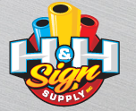 H & H Sign Supply coupon codes