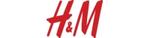 H&M Canada coupon