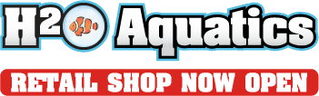 H2O Aquatics Discount Codes