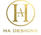 HA Designs discount codes