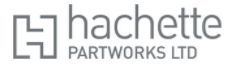 Hachette Partworks Promo Codes