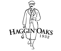 Haggin Oaks coupons