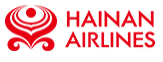 Hainan Airlines coupon code