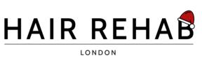 Hair Rehab London