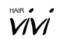 Hair VIVI coupon codes