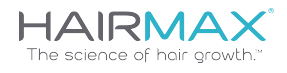 HairMax discount code