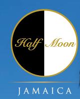 Half Moon coupon codes