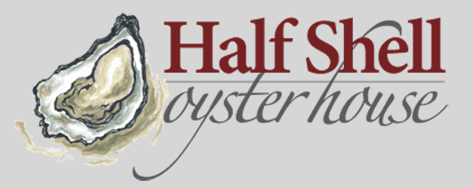 Half Shell Oyster House Coupons