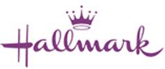 Hallmark Promo Codes & Deals