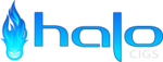 Halo Cigs Promo Codes & Deals
