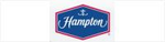 Hampton Inn promo code