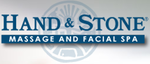 Hand and Stone Promo Codes & Deals