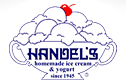 Handel's Homemade Ice Cream & Yogurt Coupons