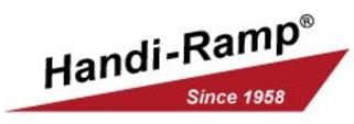 Handi-Ramp