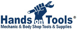 HandsonTools coupon