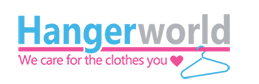 Hangerworld discount codes