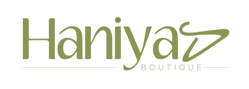 Haniya's Boutique discount code