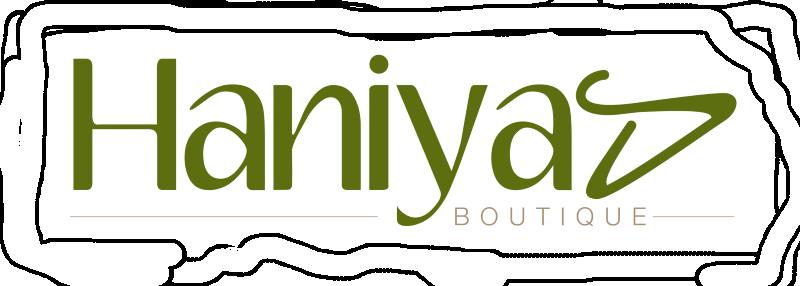 Haniya's Boutique