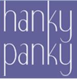 Hanky Panky Promo Codes & Deals