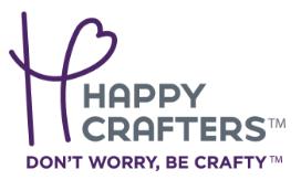 Happy Crafters