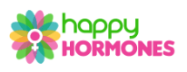Happy Hormones discount code