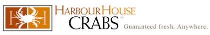 Harbour House Crabs coupons