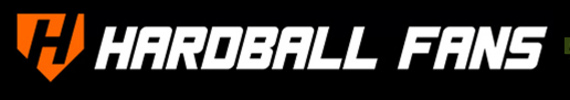 Hardball Fans coupon code