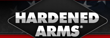 Hardened Arms