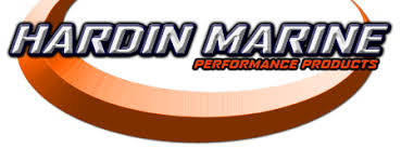 Hardin Marine coupon codes