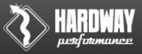 Hardway Performance discount code