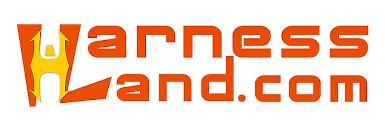 HarnessLand