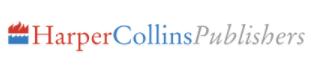 HarperCollins promo codes