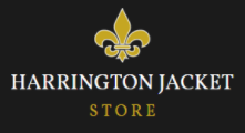 Harrington Jacket Store discount codes