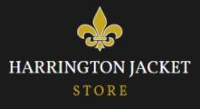 Harrington Jacket Store