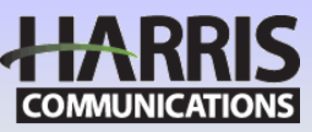 Harris Communications Coupons
