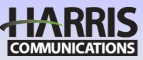 Harris Communications