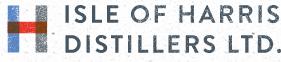 Harris Distillery discount code