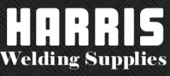 Harris Welding Supplies coupon code
