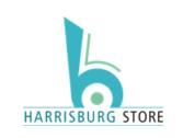 Harrisburg Store