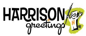 Harrison Greetings
