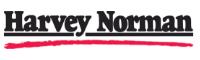 Harvey Norman Promo Codes