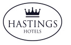 Hastings Hotelss