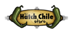 Hatch Green Chile coupon codes