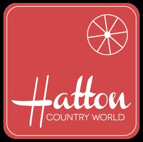 Hatton Country Worlds