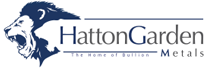 Hatton Garden Metals Discount Code