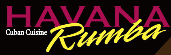 Havana Rumba Coupons