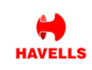Havells coupons