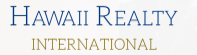 Hawaii Realty Internation Coupons