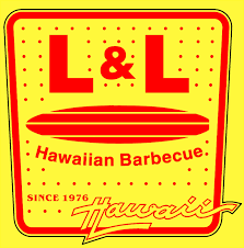 Hawaiian Barbecue coupons