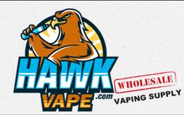 Hawk Vape